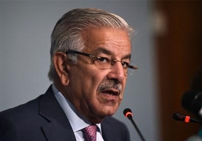 بھارت امن عمل میں رکاوٹ اور دہشت گردوں کی سرپرستی کررہاہے، وزیر خارجہ پاکستان