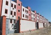 """جولان قیمت مسکن در """"کلانشهر"""" محروم زاهدان / افزایش 2.5 برابری قیمت مسکن"""