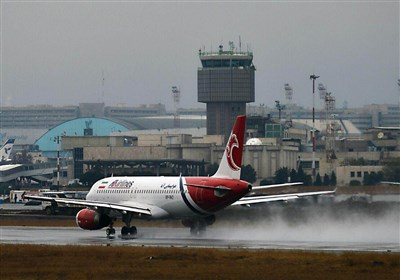 آیا بازرسی های فرودگاه شما را اذیت می کند ؟