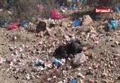 600 شهید و زخمی در پی حملات عربستان به یمن در کمتر از یک ماه