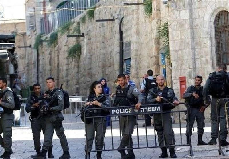 درگیریها در حیفا و یافا به خشونت کشیده شد