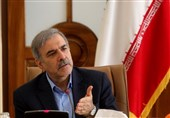Iran Free Trade Zones to Attract $4.5bln in Foreign Investment: Official