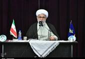 نماینده گیلان در مجلس خبرگان: انقلاب اسلامی ادامه نهضت عاشوراست