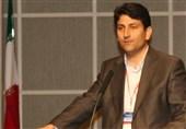 پیش بینی صرفه جویی1 میلیارد دلاری با تولید 14 میلیون گوشی همراه هوشمند ایرانی