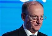 روسیه: تلاش برای سرنگونی دولتهای قانونی ویژگی بارز سیاست آمریکاست