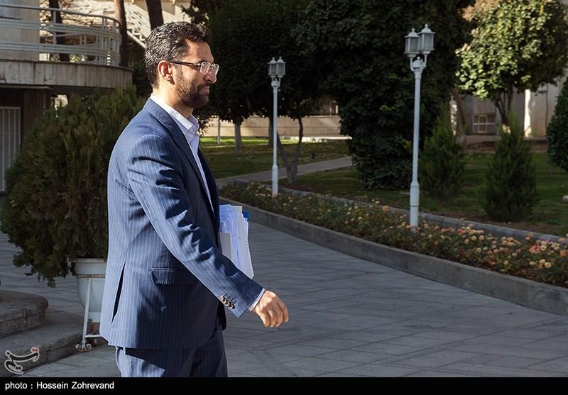 علت تعجب وزیر ارتباطات از آمار اشتغال رئیسجمهور چه بود؟