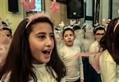 سوریه/الحسکه/کریسمس/10