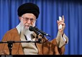Ayetullah Hamanei: Amerika Dünyanın En Zalim ve Fasit Yönetimlerindendir