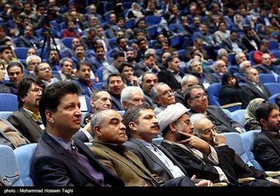 امیر شهلا عضو شورای اسلامی شهر مشهد