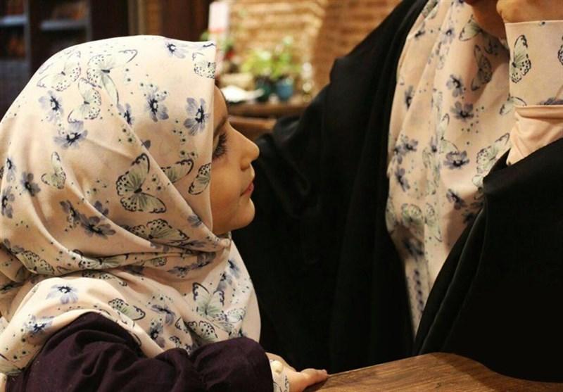 حجاب در وصیت نامه شهدا: خواهرم! نگذار به اسم آزادی پوشش را از تو بگیرند