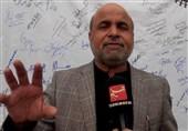 فاٹا انضمام کے مخالف عناصر ہمیں غلام رکھنا چاہتے ہیں/ پوری دنیا کے دہشتگردوں کا فاٹا میں قیام پاکستان کی بدنامی کا باعث + ویڈیو
