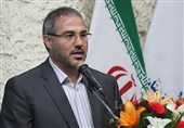 64 درصد پستهای سازمانی دادگستری خوزستان متصدی ندارد