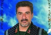 آئین گرامیداشت شهید «علیخانی» در اهواز برگزار میشود