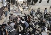 Yemen'de Yaşanan İnsanlık Dramından Suudi Arabistan'ın Yemen Bilançosuna