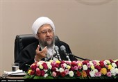 Those Arrested in Riots Should Not Be Treated Alike: Iran Judiciary Chief