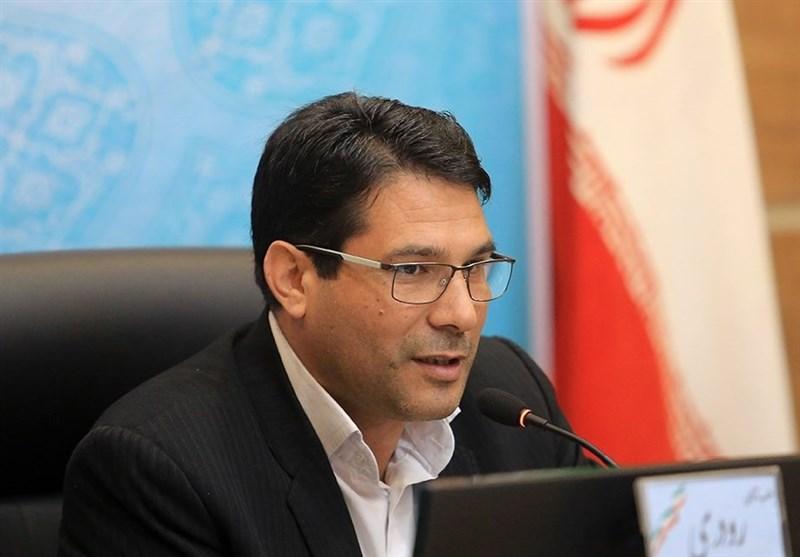 اتمام پروژه اقتصاد مقاومتی استان کرمان نیازمند 56 هزار میلیارد تومان منابع مالی است