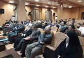 مجمع عمومی حزب توسعه و عدالت برگزار شد + عکس
