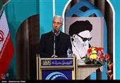 وزیر علوم در مشهد: جشنواره قرآن و عترت دانشجویان کشور در 33 حوزه قرآنی برگزار میشود