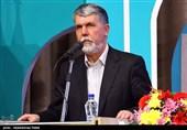 وزیر ارشاد در زنجان: دشمن فرهنگ ملت ایران را نشانه گرفته است/ آسیبهای اجتماعی در جامعه باید ریشهیابی شود
