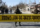 افغان صدر اشرف غنی کی انتخابی مہم کے قریب دھماکا،درجنوں جاں بحق یا زخمی