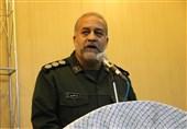 کرمان| برنامههای کنگره شهدای استان کرمان در شهرستانها برگزار میشود