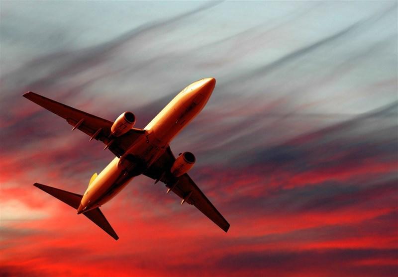 سفر| تمام پروازهای ترکیه 5 شهر ایران را تبلیغ میکنند