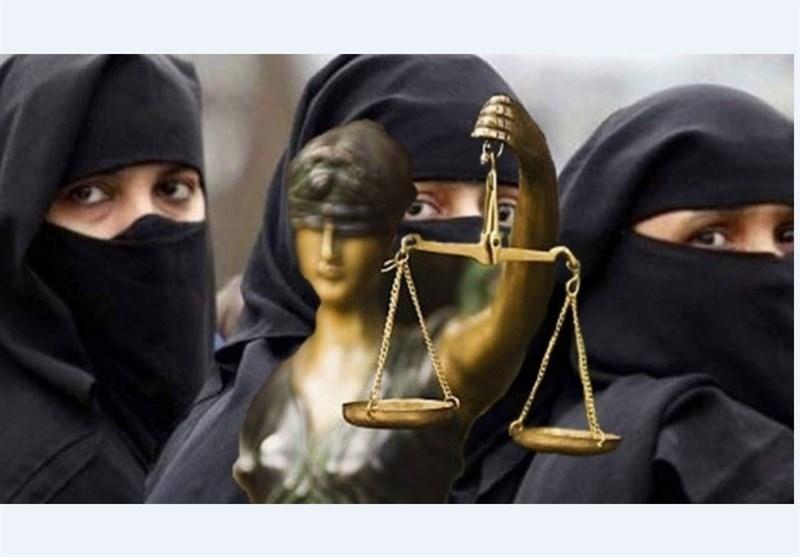 """بھارت؛ تین طلاق بل کی منظوری پر """"مسلم پرسنل لاء بورڈ"""" کا شدید رد عمل"""