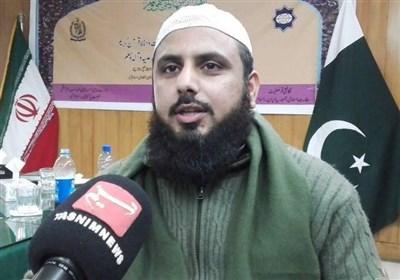 پاکستانی علماء، حفاظ اور قراء کی جانب سے ایران کو قرآنی خدمات پر خراج تحسین