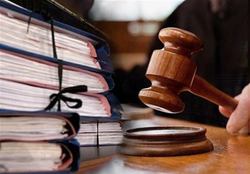 سالانه 50 هزار پرونده قضایی در قزوین با حضور وکلا رسیدگی میشود
