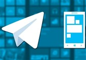 پاسخ به 10 شبهه درباره کوچ از «تلگرام»/اختیارات آقای رئیس جمهور نقض شد؟