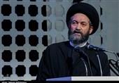 اردبیل|تحقق مطالبات مردم اولویت اساسی شهرداری و شورای شهر باشد