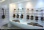 ایران چند موزه دارد