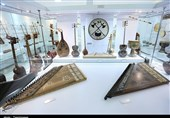Isfahan Music Museum: A Popular Tourist Destination