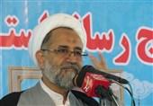 مسؤول ایرانی: أمریکا لدیها 6 خطط لاستهداف الثورة الاسلامیة
