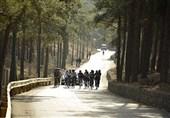 تهران میزبان دوچرخههای هوشمند اشتراکی/ همه تهرانیها دوچرخهدار میشوند