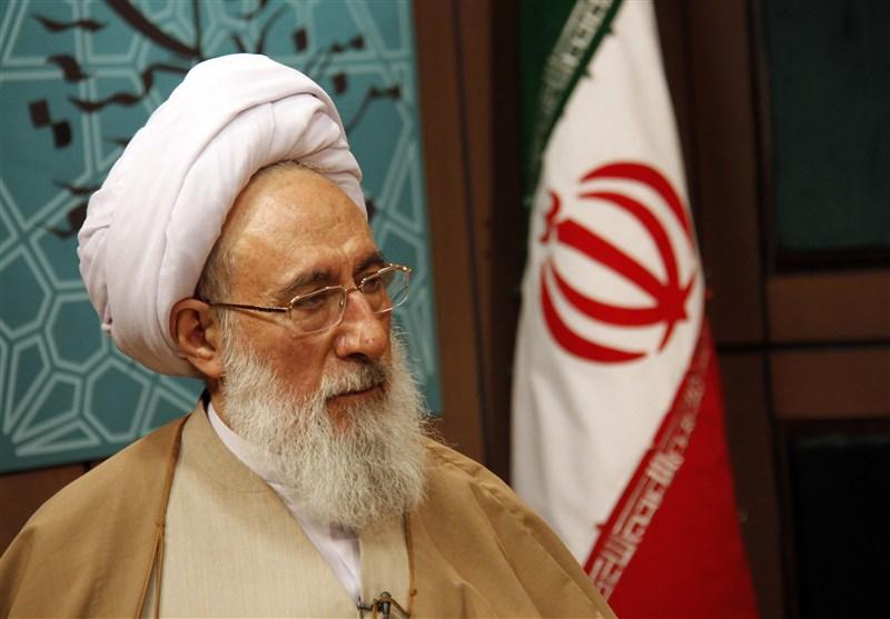آیتالله شبستری: تبدیل ایران به قدرت اقتصادی قابل تحقق است