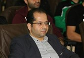 تنزاده: خرید و فروش باشگاه سپیدرود مصداق کلاهبرداری و فروش مال غیر است/ رای صادر شده قطعی نیست