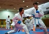 آذربایجان غربی| کسب مدال در مسابقات 2018 جاکارتای اندونزی و 2020 توکیو هدف نهایی فدراسیون کاراته