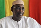 Mali Shocked by Resignation of Prime Minister