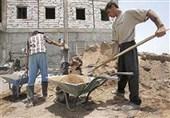 وقفه در تعیین مزد کارگران
