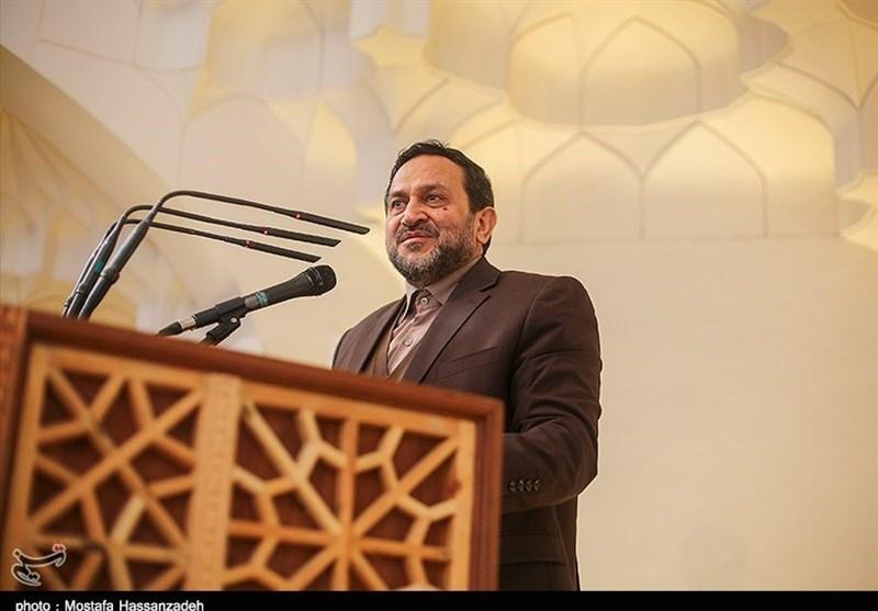 مقدمفر: ایجاد قرارگاه جهادی در دانشگاه آزاد اسلامی الگوی سایر نهادها قرار گیرد