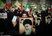 Calm Returns to Majority of Iranian Cities after People Condemn Riots