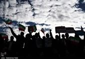 کرمان| گرامیداشت 9 دی کشور را در برابر فتنههای آینده بیمه میکند