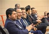 امضای تفاهم نامه همکاری بین فدراسیون تیراندازی ایران و عراق