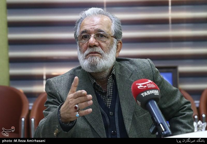 حداقل انتظار خانواده شهدای فتنه88 کنارهگیری مسئولانی بود که شعار رفع حصر دادند