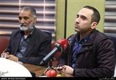 شکایت دسته جمعی خانوادههای شهدا و جانبازان فتنه 88 از سران فتنه