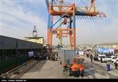 استفاده کشورهای حاشیه خزر از مطالعات ایران برای مدیریت مناطق ساحلی