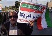 ماموستا شیخی در گفتوگو با تسنیم: هوشیاری و بصیرت ملت ایران همواره توطئههای دشمنان را خنثی میکند