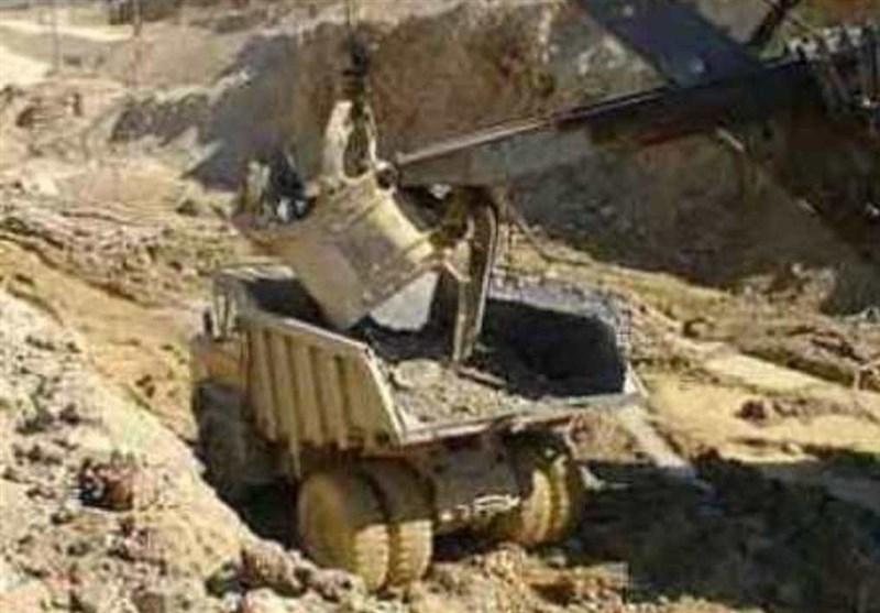 طرح جامع ذخایر معدنی کهگیلویه و بویراحمد تدوین میشود
