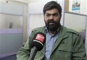 سعودی مداخلت پاکستانی عوام کے لئے قابل قبول نہیں، پاکستانی تجزیہ کار